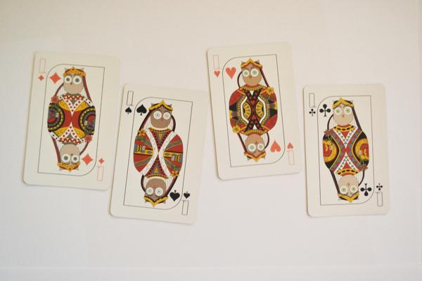 OwlPlayingcards2