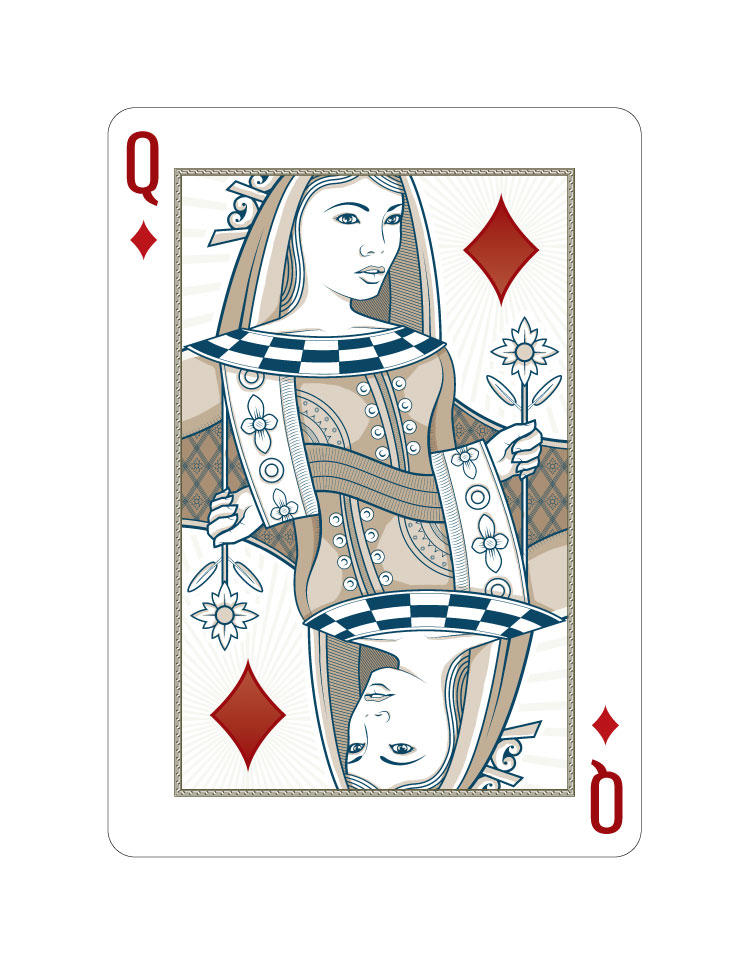 Queen-of-Diamonds-01