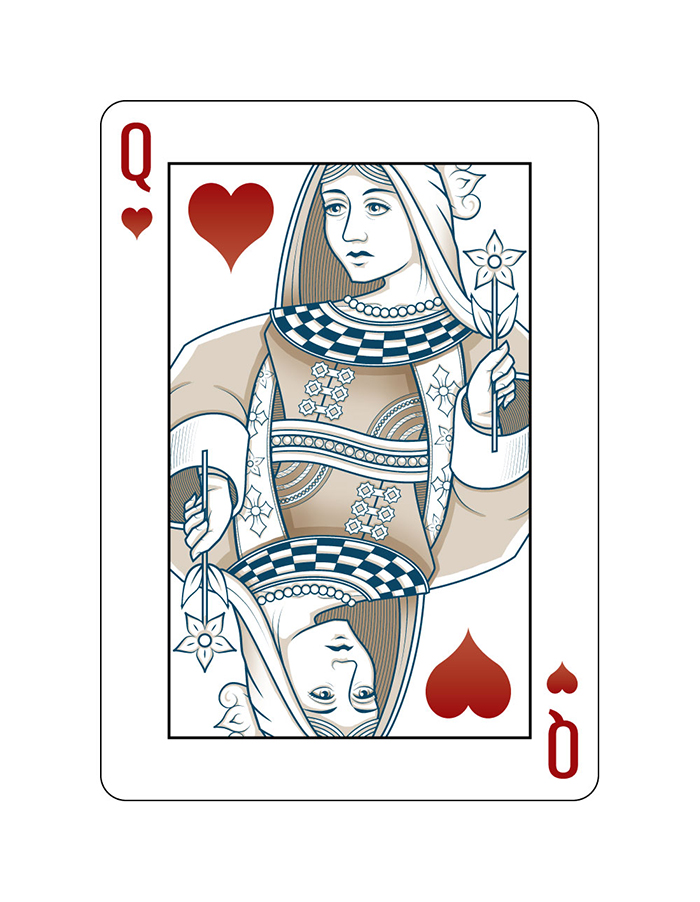 Queen-of-Hearts-3