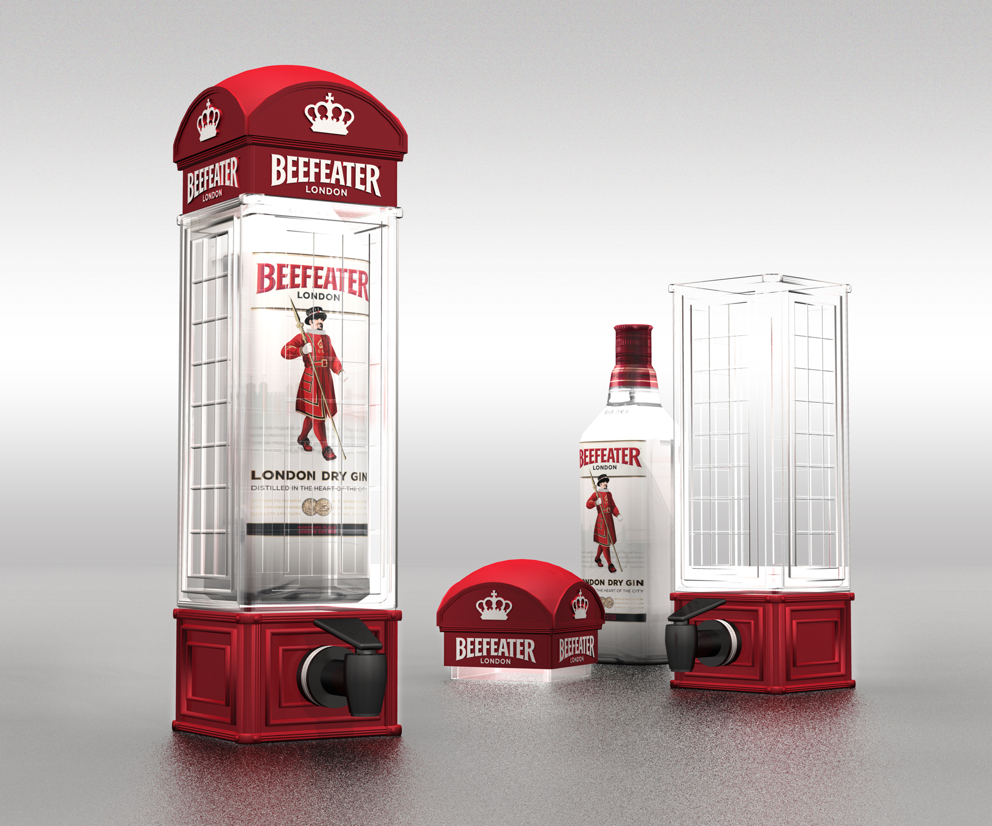 BeefeaterBoothJug3d