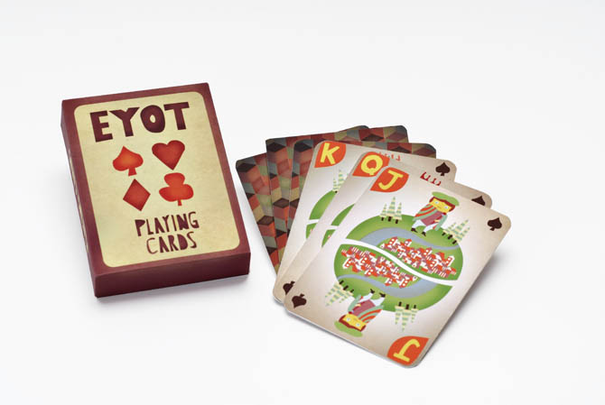 Cargo_Cards