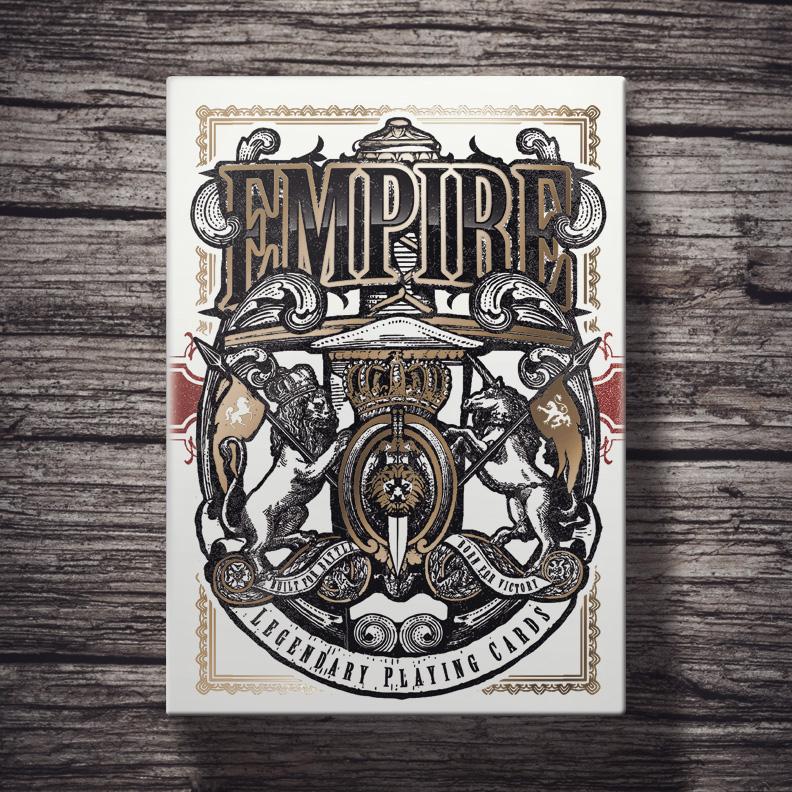 Empire_Box_single