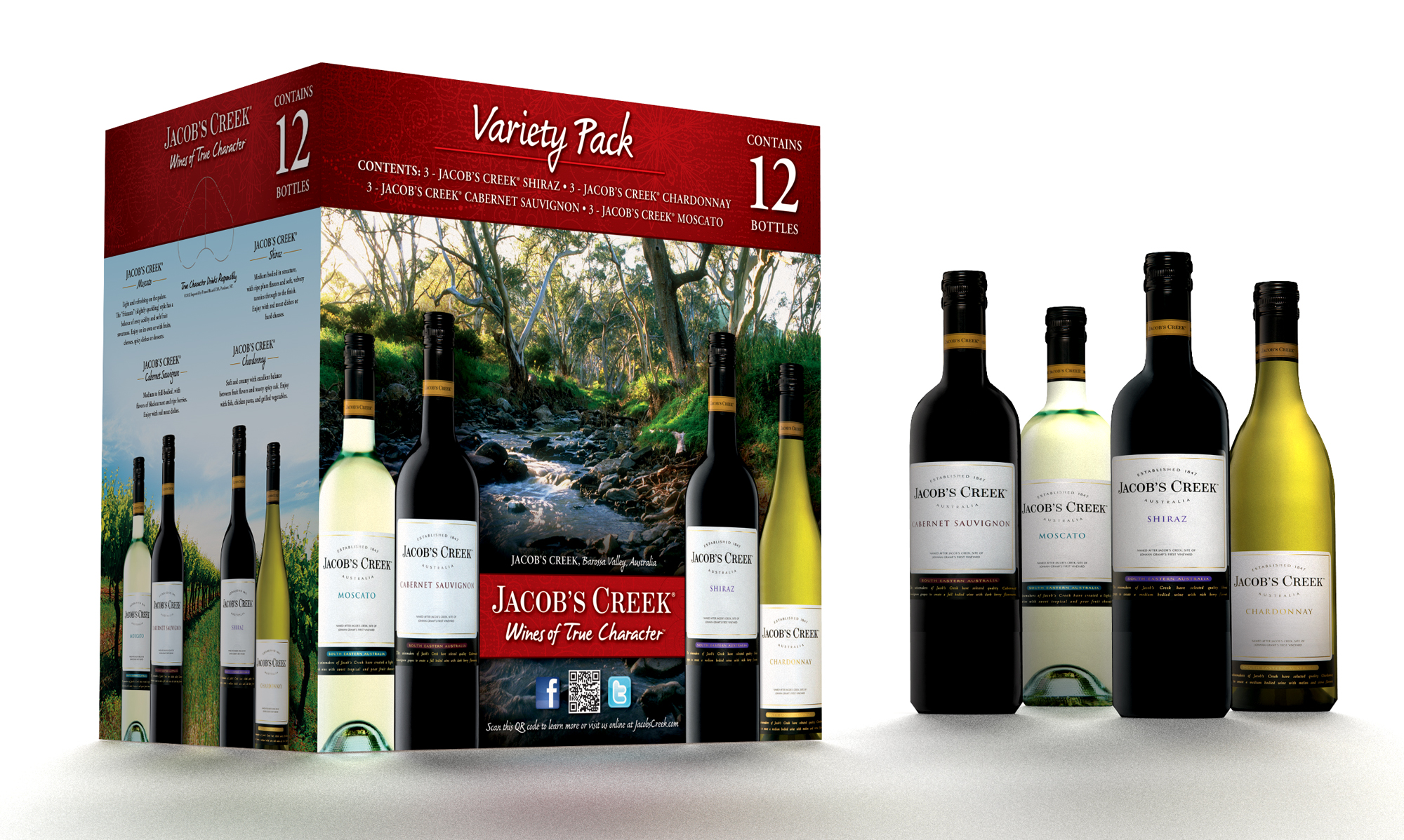 JacobsCreek12Pack - Copy