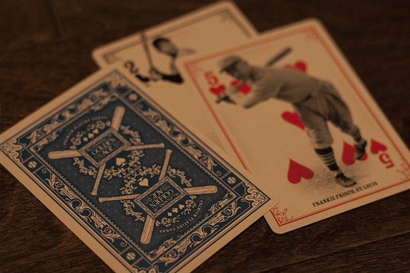 Playing_Card_Large_Dribbble4