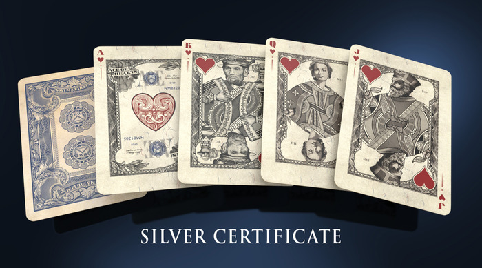 silvercerthearts