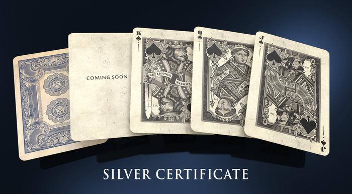 silvercertspades